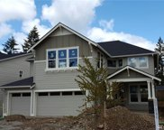 217 184th (Lot11) Place SW, Bothell image