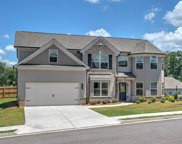 5998 Park Bay Ct Unit 58, Flowery Branch image