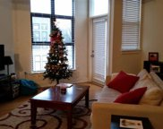 220 Cedar Unit 307, Lexington image