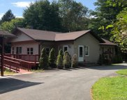 3603 State Route 17b, Callicoon image