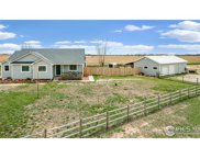 12024 N County Road 17, Fort Collins image