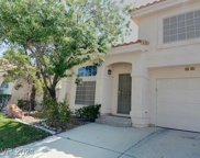 7967 W Rochelle Avenue, Las Vegas image