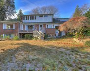 11052 Sand Point Wy NE, Seattle image