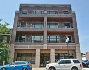 4212 North Lincoln Avenue Unit 2N, Chicago image