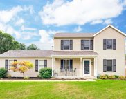 4129 Greenglade Court, South Bend image