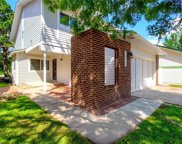 4012 South Atchison Way, Aurora image