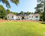 425 Westview Drive, Athens image