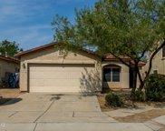 10359 E Haymarket, Tucson image
