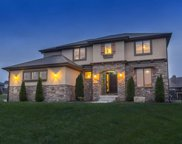 4705 155th Court, Urbandale image