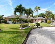 14197 Harbor Lane, Palm Beach Gardens image