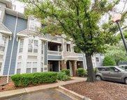 501 Olmsted Park  Place Unit #K, Charlotte image