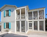2326 E E Co Highway 30-A, Santa Rosa Beach image