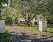 738 Old Harrods Creek Rd, Louisville image