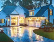 Lot 4 COUNTRY CLUB DRIVE, Myrtle Beach image
