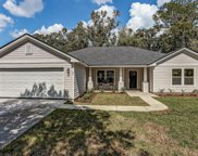 4643 PLYMOUTH ST, Jacksonville image