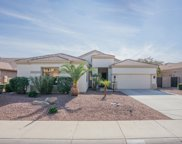 13041 W Estero Lane, Litchfield Park image