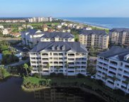 1200 Cinnamon Beach Way Unit 1134, Palm Coast image