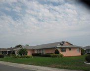1710 Orchid Ct., Sun City Center image