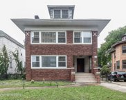 7324 South South Shore Drive, Chicago image