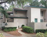 1 Stoney Creek  Road Unit 241, Hilton Head Island image
