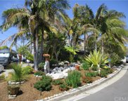 146     Avenida Princesa, San Clemente image