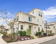 16360 Veridian Circle, Rancho Bernardo/4S Ranch/Santaluz/Crosby Estates image
