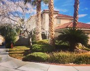 7820 LOVELY PINE Place, Las Vegas image