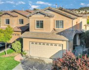 27247 Marisa Drive, Canyon Country image