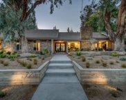 7235 N Knoll, Fresno image