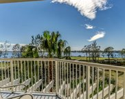 4000 Marriott Drive Unit #3405, Panama City Beach image