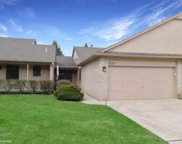 23569 SUTTONS BAY, Clinton Twp image