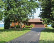 16515 Banner Beach Road, Kendall image