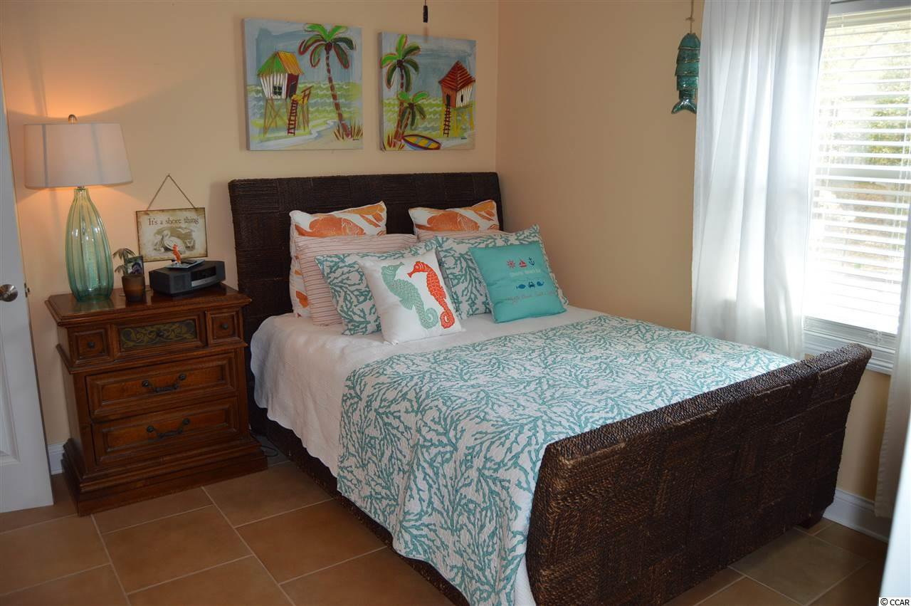 Guest Cottage 9510 Mariners Ct Myrtle Beach 29572