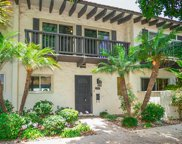 3264 Loma Riviera Dr, Old Town image