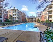 305 Seven Springs Way Unit 203, Brentwood image