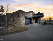 4868 Enclave Way Unit 19, Park City image