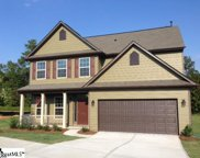 141 Arnold Mill Road, Simpsonville image