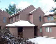 24 Forest Rim Way Unit #J-3, Waterville Valley image