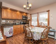 214 Sprucewood  Drive, Levittown image