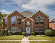 5808 Willow Wood, Dallas image