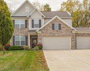 1167 Old Vines  Court, Greenwood image