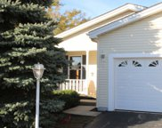 3608 Preakness Court, Grayslake image