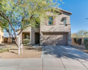 7709 S 63rd Drive, Laveen image