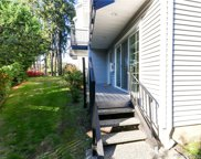 11706 Admiralty Wy Unit A, Everett image