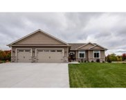 8669 Cole Court, Inver Grove Heights image