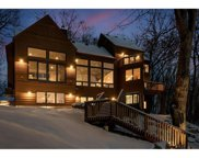 7570 Dogwood Road, Chanhassen image