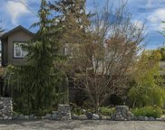 9614 13th Ave NW, Seattle image