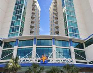300 N N Ocean Blvd. Unit 714, North Myrtle Beach image
