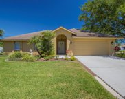 1 Cherry Court, Palm Coast image