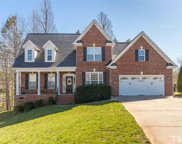 108 Zaharis Cove, Raleigh image